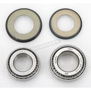 All Balls Steering Stem Bearings - 22-1009-A