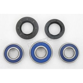 Moose Rear Wheel Bearing Kit - A25-1066