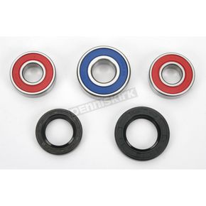 Moose Rear Wheel Bearing Kit - A25-1230