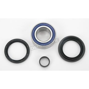 Moose Front Wheel Bearing Kit - A25-1004