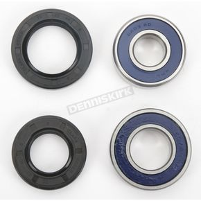 Moose Front Wheel Bearing Kit - A25-1023