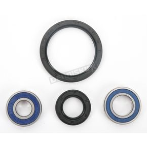 Front Wheel Bearing Kit - A25-1048