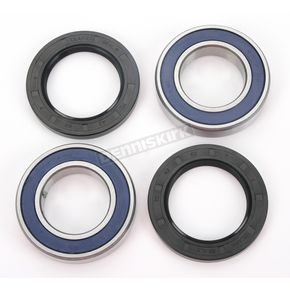 Rear Wheel Bearing Kit - A25-1122
