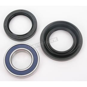 Moose Rear Wheel Bearing Kit - A25-1123