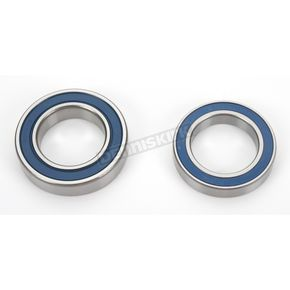 Moose Rear Wheel Bearing Kit - A25-1146