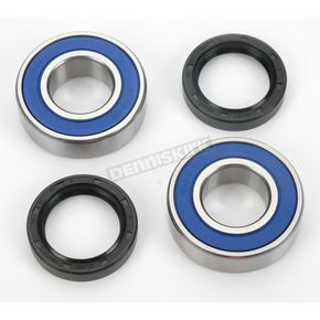 Moose Rear Wheel Bearing Kit - A25-1274