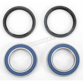 Rear Wheel Bearing Kit - A25-1320