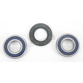 Moose Rear Wheel Bearing Kit - A25-1322