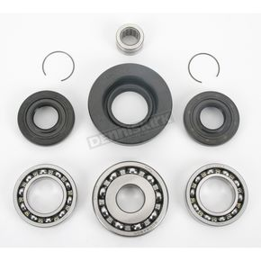 Moose Front ATV Differential Bearing - A25-2004