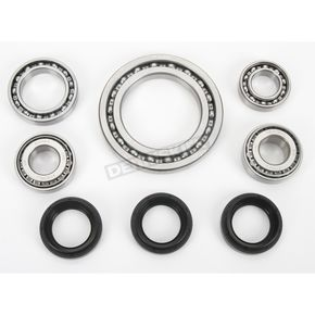 Moose Front ATV Differential Bearing - A25-2022