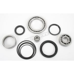 Rear ATV Differential Bearing - A25-2033