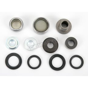 Pivot Works Rear Shock Bearing Kit - PWSHK-H22-006