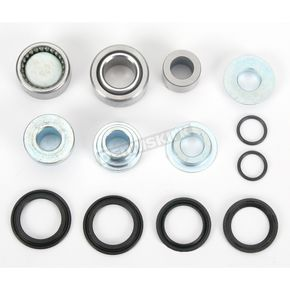 Pivot Works Rear Shock Bearing Kit - PWSHK-Y08-421