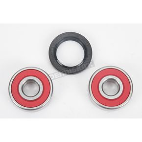 Moose Rear Wheel Bearing Kit - A25-1323