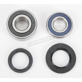 Moose Rear Wheel Bearing Kit - A25-1203