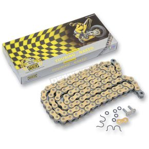 Regina 525 RT Series Chain - 137RT017