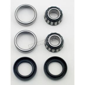 Wheel Bearing and Seal Kit non-ABS - A251002