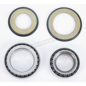 Steering Stem Bearing Kits - 22-1037