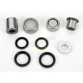 Pivot Works Rear Shock Bearing Kit - PWSHK-S11-021