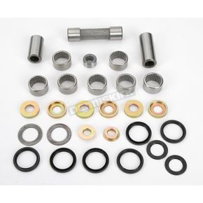 Moose Suspension Linkage Kit - A27-1003