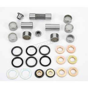 Moose Suspension Linkage Kit - A27-1008
