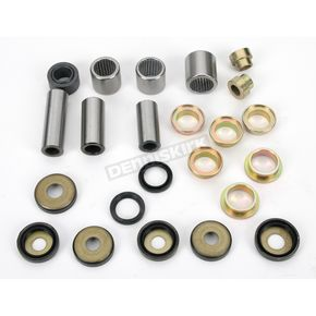 Moose Suspension Linkage Kit - A27-1016