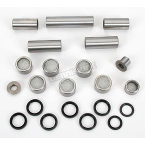Moose Suspension Linkage Kit - A27-1018