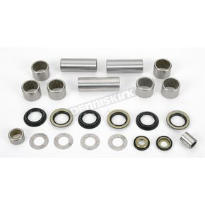 Moose Suspension Linkage Kit - A27-1036