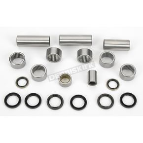 Moose Suspension Linkage Kit - A27-1043