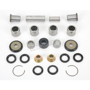 Moose Suspension Linkage Kit - A27-1058