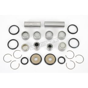 Moose Suspension Linkage Kit - A27-1064