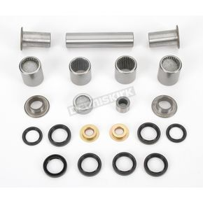 Suspension Linkage Kit - A27-1065