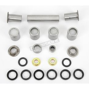 Moose Suspension Linkage Kit - A27-1067