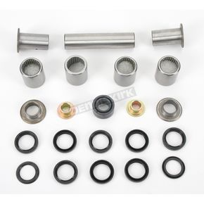 Moose Suspension Linkage Kit - A27-1088