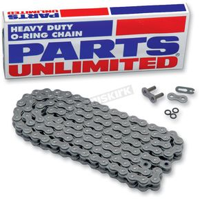 525 O-Ring Chain