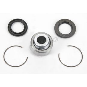 Moose Upper Shock Bearing Kit - A29-1013