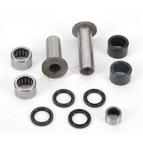 Moose Swingarm Pivot Bearing Kit - A28-1061