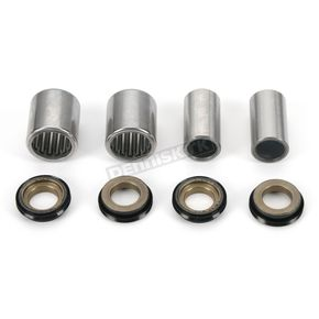 Moose Swingarm Pivot Bearing Kit - A28-1080