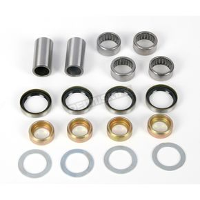 Moose Swingarm Pivot Bearing Kit - A28-1087