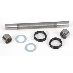 Moose Swingarm Pivot Bearing Kit - A28-1027