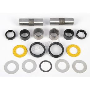 Moose Swingarm Pivot Bearing Kit - A28-1026