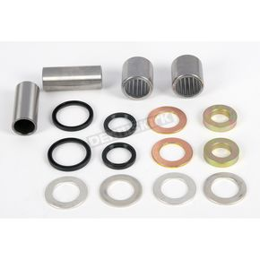 Moose Swingarm Pivot Bearing Kit - A28-1037