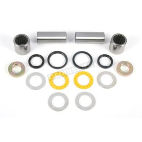 Moose Swingarm Pivot Bearing Kit - A28-1041