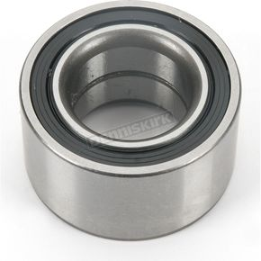 Rear Hub Bearing - WE305502