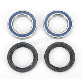 Moose Front Wheel Bearing Kit - A25-1402