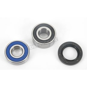 All Balls Rear Wheel Bearing and Seal Kit - 25-1020