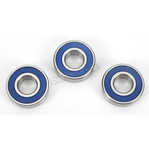 All Balls Front or Rear Wheel Bearing and Seal Kit - 25-1251