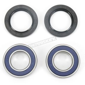 All Balls Front Wheel Bearing and Seal Kit - 25-1273-A
