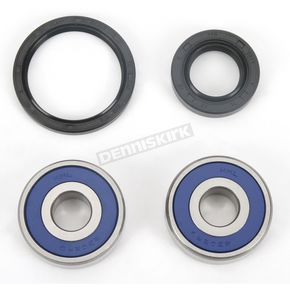 All Balls Front Wheel Bearing and Seal Kit - 25-1307