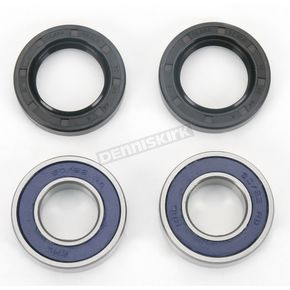 All Balls Front Wheel Bearing and Seal Kit - 25-1403